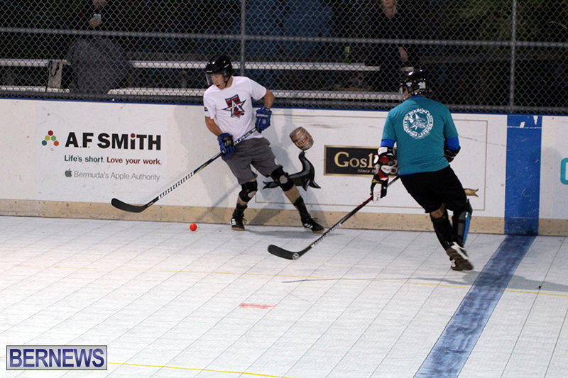 Bermuda-Ball-Hockey-League-Oct-30-2019-16