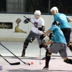 Bermuda Ball Hockey League Oct 30 2019 (17)