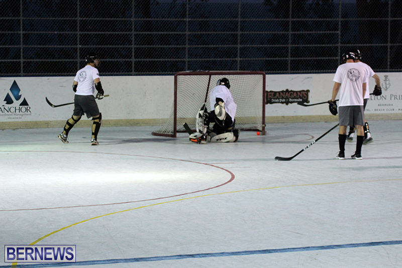 Bermuda-Ball-Hockey-League-Oct-30-2019-18