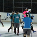 Bermuda Ball Hockey League Oct 30 2019 (19)