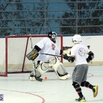 Bermuda Ball Hockey League Oct 30 2019 (2)
