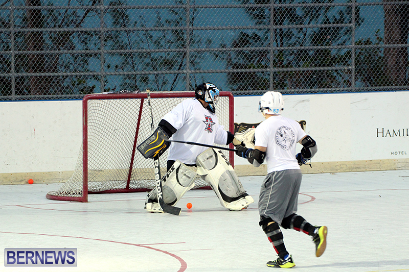 Bermuda-Ball-Hockey-League-Oct-30-2019-2