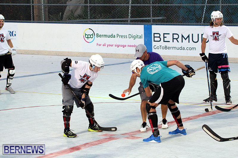 Bermuda-Ball-Hockey-League-Oct-30-2019-3