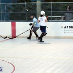 Bermuda Ball Hockey League Oct 30 2019 (4)