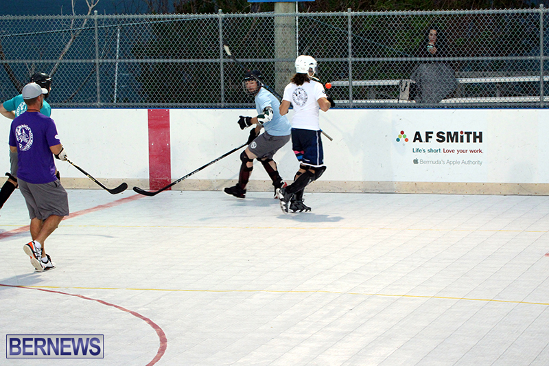 Bermuda-Ball-Hockey-League-Oct-30-2019-4