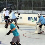 Bermuda Ball Hockey League Oct 30 2019 (5)
