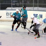 Bermuda Ball Hockey League Oct 30 2019 (6)