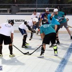 Bermuda Ball Hockey League Oct 30 2019 (7)