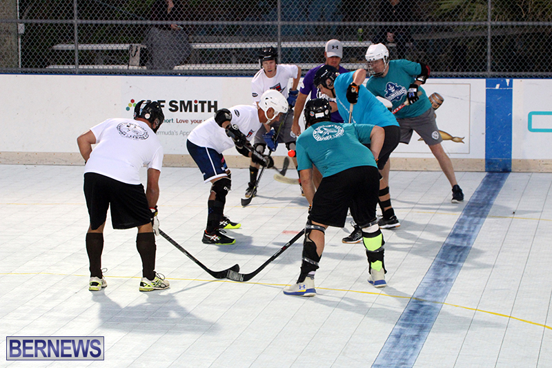 Bermuda-Ball-Hockey-League-Oct-30-2019-7