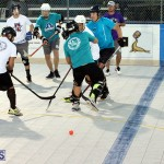 Bermuda Ball Hockey League Oct 30 2019 (8)