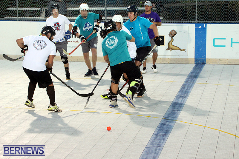 Bermuda-Ball-Hockey-League-Oct-30-2019-8