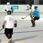 Bermuda Ball Hockey League Oct 30 2019 (9)