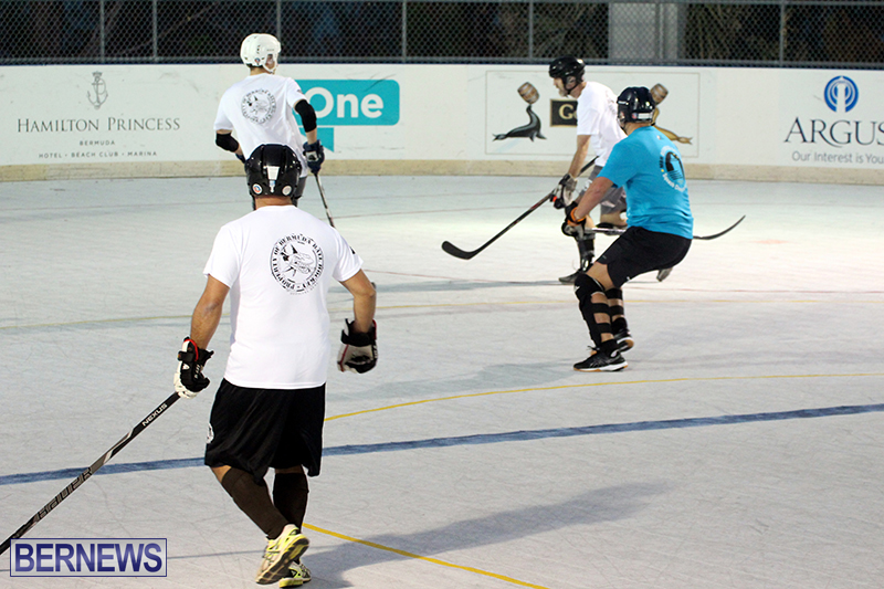 Bermuda-Ball-Hockey-League-Oct-30-2019-9