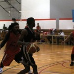 Bermuda Basketball Association Elite City League Oct 7 2019 (10)
