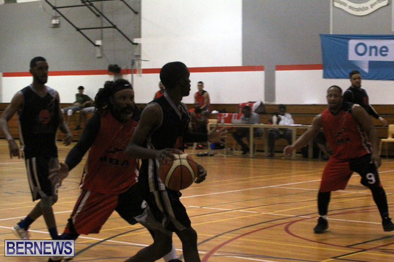 Bermuda-Basketball-Association-Elite-City-League-Oct-7-2019-10