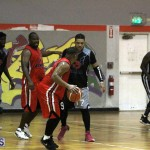 Bermuda Basketball Association Elite City League Oct 7 2019 (11)