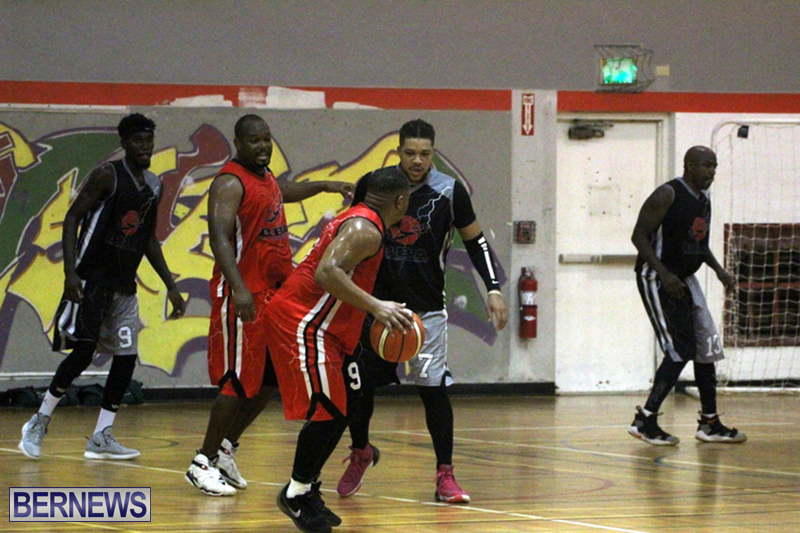 Bermuda-Basketball-Association-Elite-City-League-Oct-7-2019-11