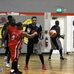 Bermuda Basketball Association Elite City League Oct 7 2019 (12)