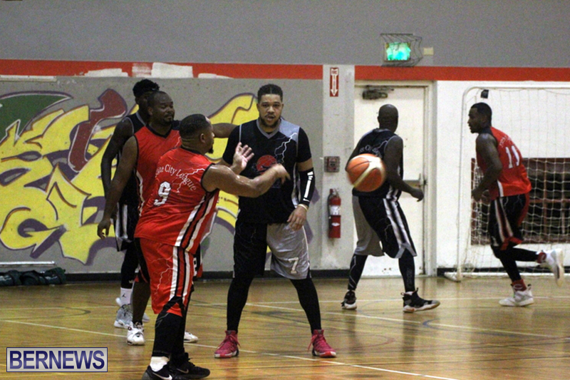 Bermuda-Basketball-Association-Elite-City-League-Oct-7-2019-12