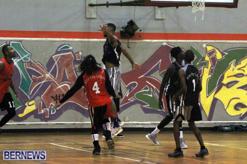 Bermuda-Basketball-Association-Elite-City-League-Oct-7-2019-13