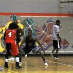 Bermuda Basketball Association Elite City League Oct 7 2019 (14)