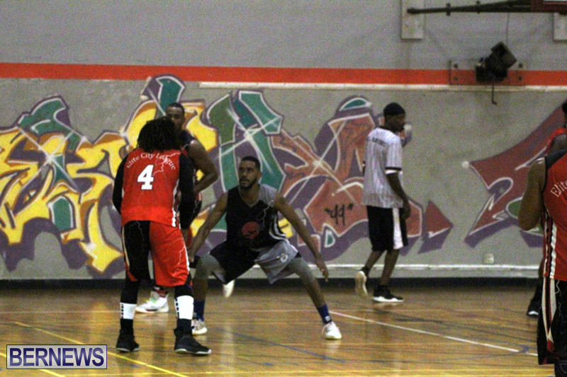 Bermuda-Basketball-Association-Elite-City-League-Oct-7-2019-14