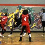 Bermuda Basketball Association Elite City League Oct 7 2019 (15)