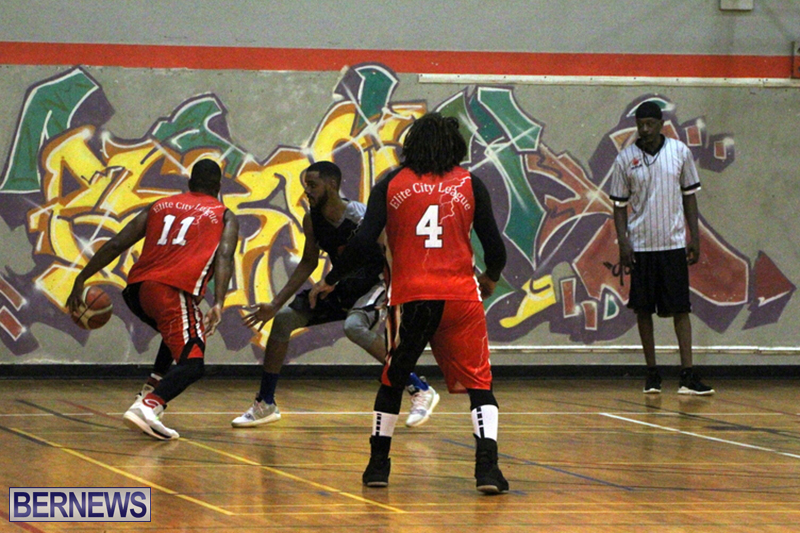 Bermuda-Basketball-Association-Elite-City-League-Oct-7-2019-15