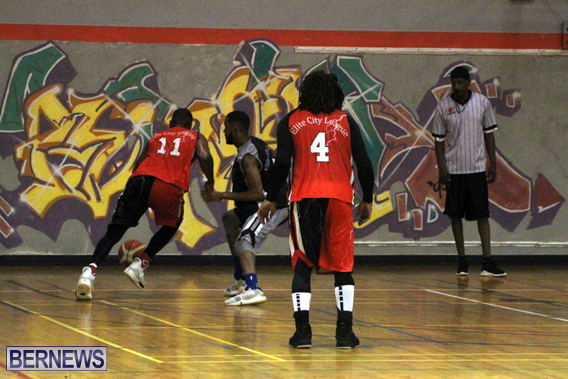 Bermuda-Basketball-Association-Elite-City-League-Oct-7-2019-16