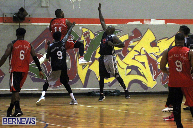 Bermuda-Basketball-Association-Elite-City-League-Oct-7-2019-17