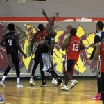 Bermuda Basketball Association Elite City League Oct 7 2019 (18)