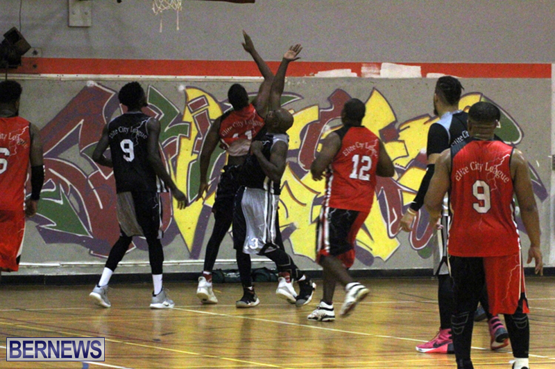 Bermuda-Basketball-Association-Elite-City-League-Oct-7-2019-18