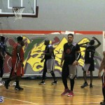 Bermuda Basketball Association Elite City League Oct 7 2019 (19)
