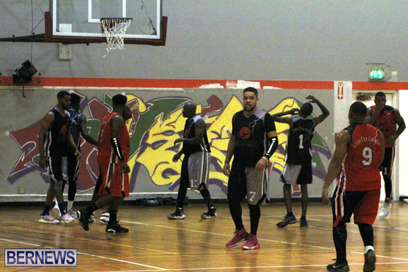 Bermuda-Basketball-Association-Elite-City-League-Oct-7-2019-19