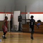 Bermuda Basketball Association Elite City League Oct 7 2019 (2)