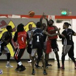 Bermuda Basketball Association Elite City League Oct 7 2019 (3)