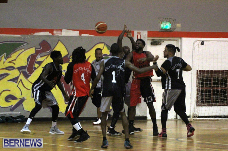 Bermuda-Basketball-Association-Elite-City-League-Oct-7-2019-3