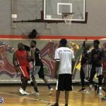 Bermuda Basketball Association Elite City League Oct 7 2019 (4)
