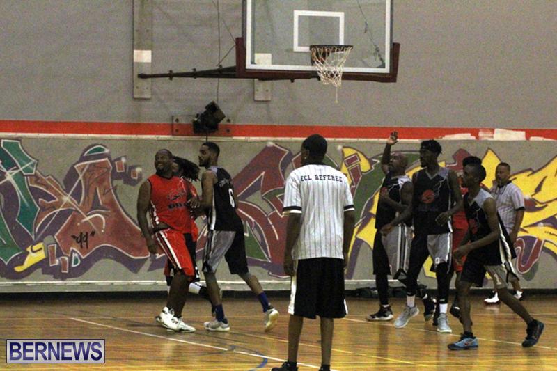 Bermuda-Basketball-Association-Elite-City-League-Oct-7-2019-4
