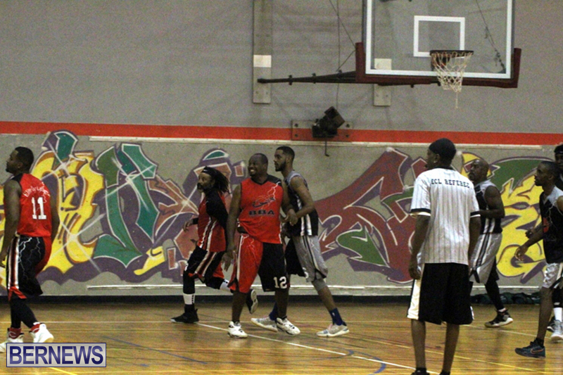 Bermuda-Basketball-Association-Elite-City-League-Oct-7-2019-5