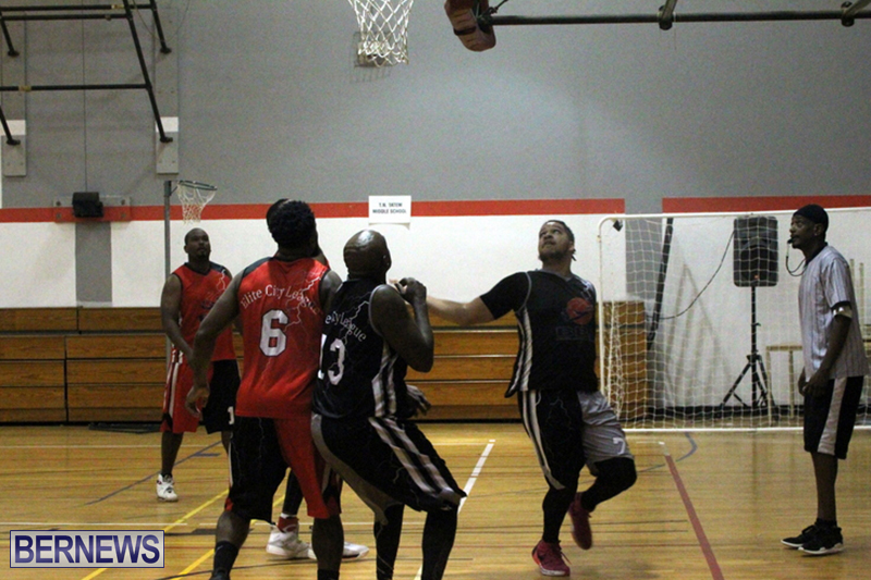 Bermuda-Basketball-Association-Elite-City-League-Oct-7-2019-6