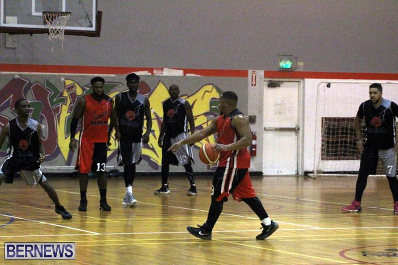 Bermuda-Basketball-Association-Elite-City-League-Oct-7-2019-7