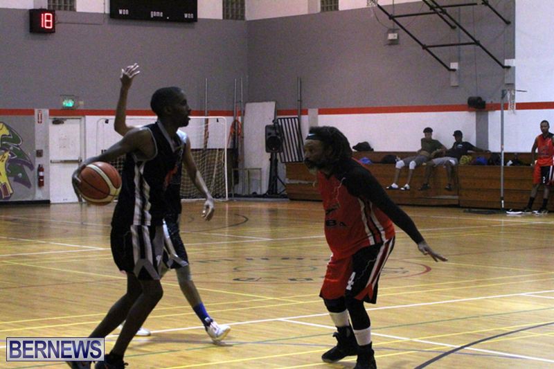 Bermuda-Basketball-Association-Elite-City-League-Oct-7-2019-8