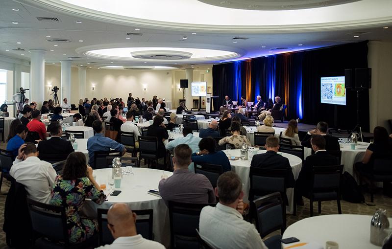 Bermuda Climate Risk Forum Oct 2019 (1)