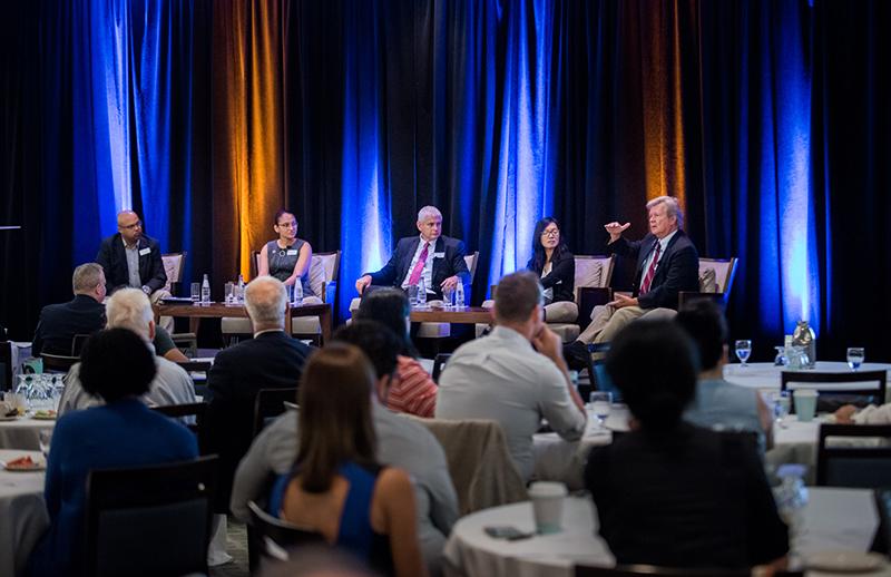 Bermuda Climate Risk Forum Oct 2019 (6)