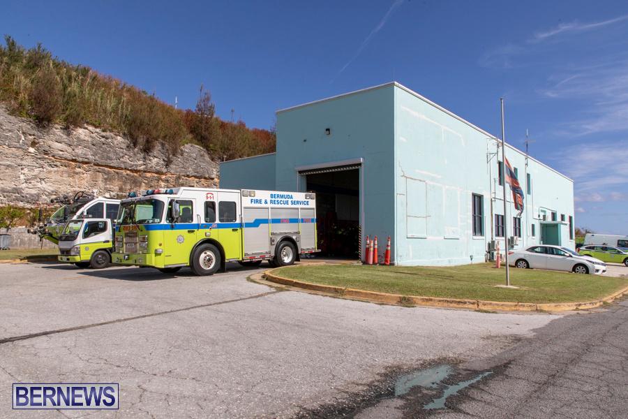 Bermuda-Fire-and-Rescue-Service-Ramsay-Bo-Saggar-October-19-2019-7314