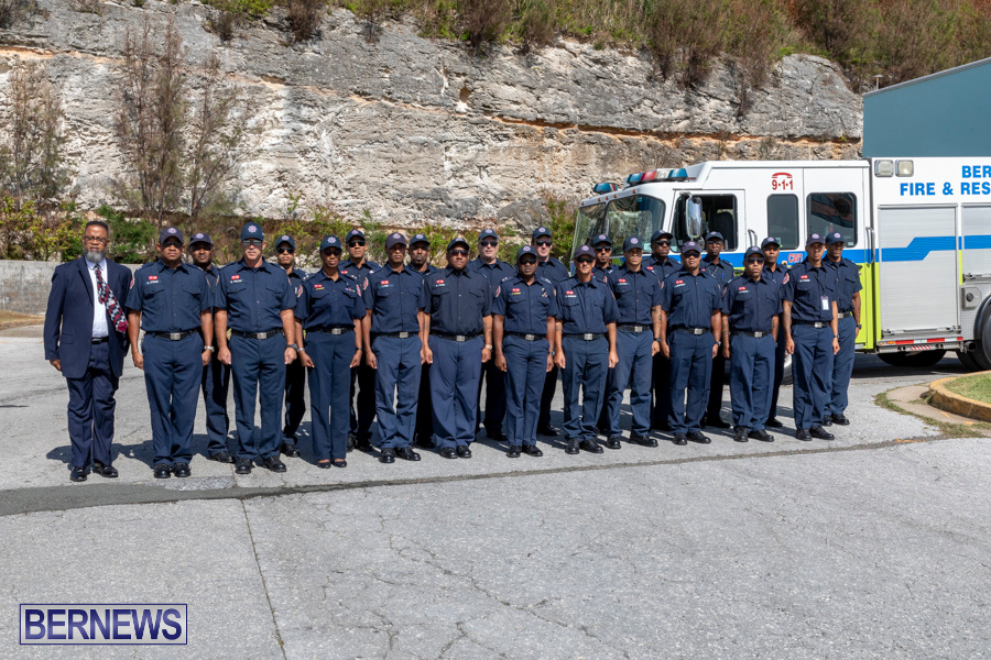 Bermuda-Fire-and-Rescue-Service-Ramsay-Bo-Saggar-October-19-2019-7333