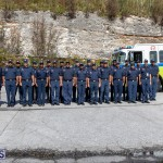 Bermuda Fire and Rescue Service Ramsay Bo Saggar, October 19 2019-7337