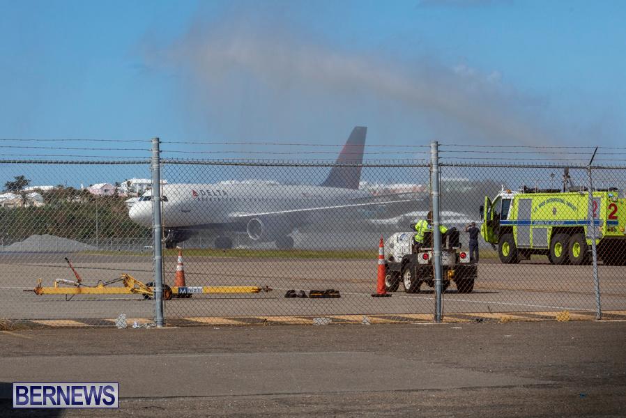 Bermuda-Fire-and-Rescue-Service-Ramsay-Bo-Saggar-October-19-2019-7359