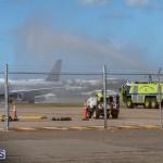 Bermuda Fire and Rescue Service Ramsay Bo Saggar, October 19 2019-7360